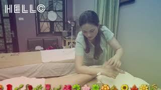 Download lagu Thai all body massage video xxx mp3 MP3