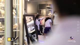 泰劇《為愛所困》Lovesick the series 中字 第7集 @天府泰劇