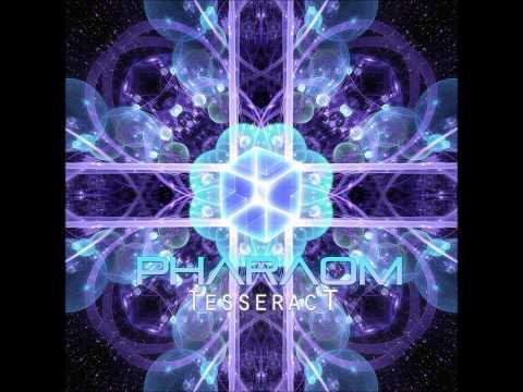 PharaOm - Tesseract [Full Album]