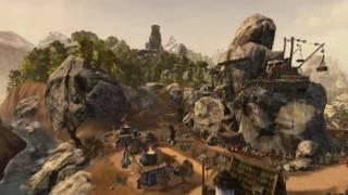 Settlers 7 Paths to a Kingdom - DLC