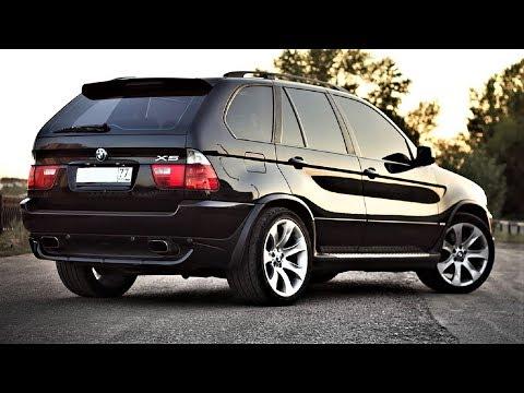 BMW X5 ПРОПУСКИ ЗАЖИГАНИЯ ! РЕМОНТ РУЧКИ !