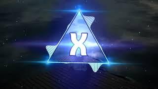 X herfi statusucun