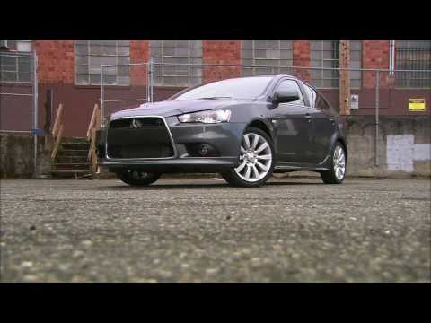 mitsubishi lancer 2000 2007 video reviews 2018 2019. Black Bedroom Furniture Sets. Home Design Ideas