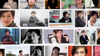 Audio de la entrevista con Anabel Hernández sobre lo ocurrido en La Leche.