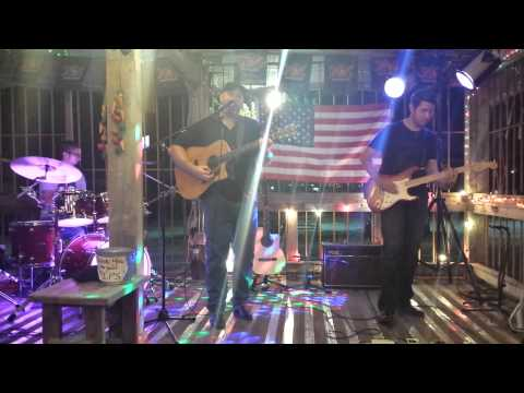 That Southern Sound band - Sweet Home Alabama