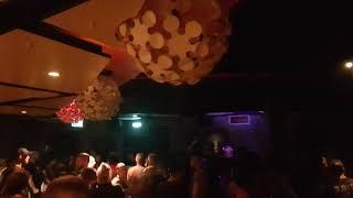 Srb vs Drokz @ Megarave the reunion 2019