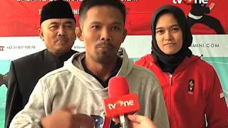 Download Video Suwardi Bertemu Puspa Arumsari, 9 September 2018 MP3 3GP MP4