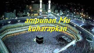 Ramli Sarip-Ramadhan
