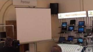 видео Групповые политики Windows Vista