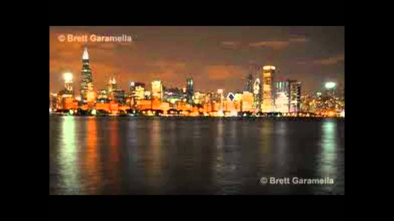 Maxwell street mustard a tribute to mid 90s chicago house for 90s chicago house music