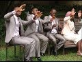 Heavenly Praise Gospel Group ESiphambanweni