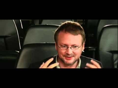 Looper Trailer Subtitulado - www.rodando.com.do
