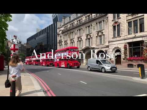 London Property Market Report - Autumn 2019
