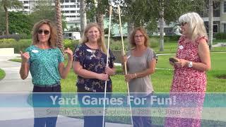 9 21 18 AAW Yard Games Promo