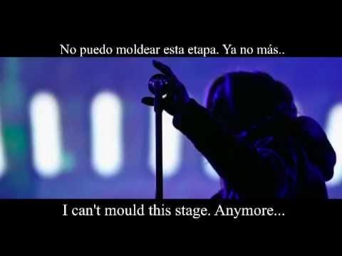 Portishead - Over (Subtitulado + lyrics)
