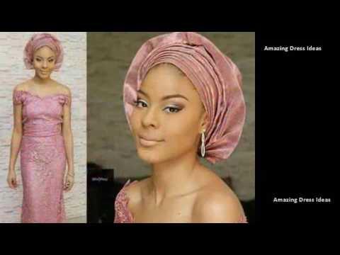 Top GLAMOROUS Ankara Holidays Dress Styles- ASO African Way for Nice Ladies