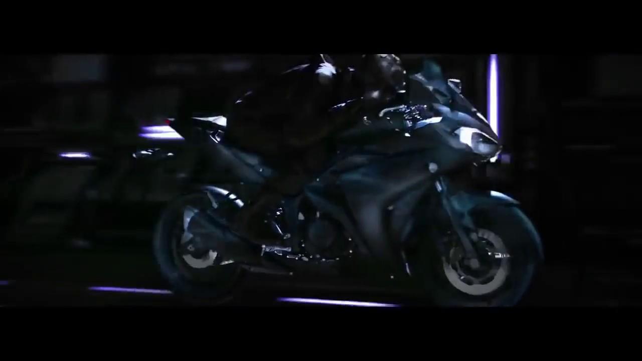 Conhea A Yamaha R15 V3 Nova Esportiva De 150 Cc Youtube Prospeed Mf Series New Vixion150 Full