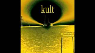 Kult - Poligono Industrial (2005) FULL ALBUM