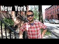 Living in New York City ?  (NYC Questions Answered & More) !