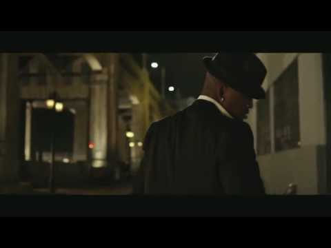 Ne-Yo - Beautiful Monster ( Official Music Video) 2010