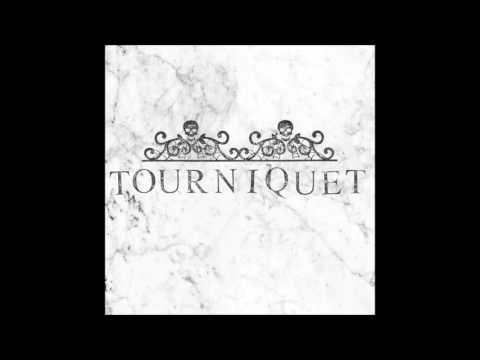 Tourniquet - Separation 2017 (Full EP)
