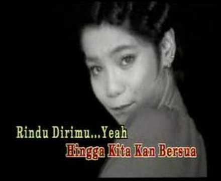 Feminin^^Rindu