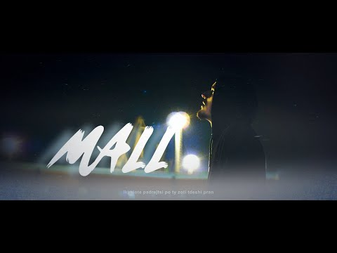Rrafa x SOS - MALL (Official 4k Video) HitBoyz™