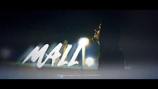 Rrafa x SOS - MALL (Official 4k Video) HitBoyz™