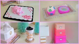Sparkly Vlog - Birthday, Bath & Body Works Shopping & More Thumbnail