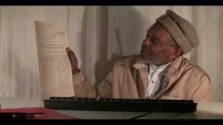 "Real Revolution Philadelphia- 02/21/2009 - 1960's The ""Khadim"" Publication"