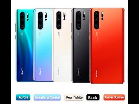 top-5-best-prepaid-phones