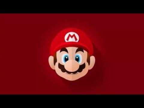 Марио RTP (+18)
