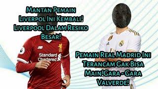"""Berita Bola Terbaru!Liverpool Dalam Resiko Besar!Gara"""" Valverde Pemain Ini!-Transfer Terbaru 2019"""