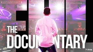 Funnel Hacking LIVE Documentary Trailer - Something Different...