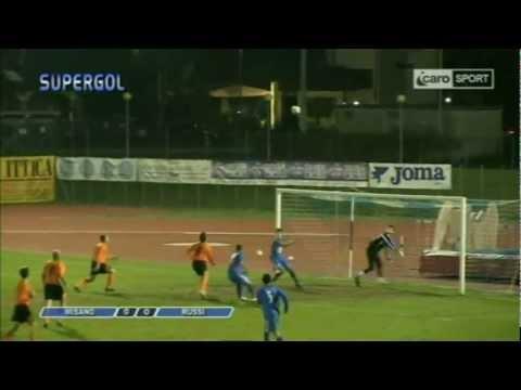 (2012-04-04) Supergol (Icaro Sport)