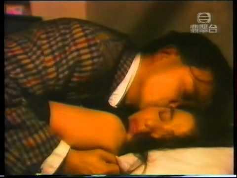 Trương Quốc Vinh và Chung Sở Hồng quyến rũ trong phim Sunset in Paris
