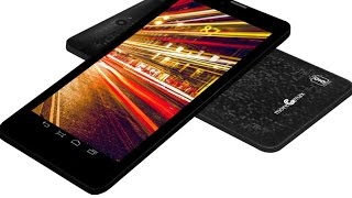 Datawind Moregmax 47 Features, Battery, Full Review