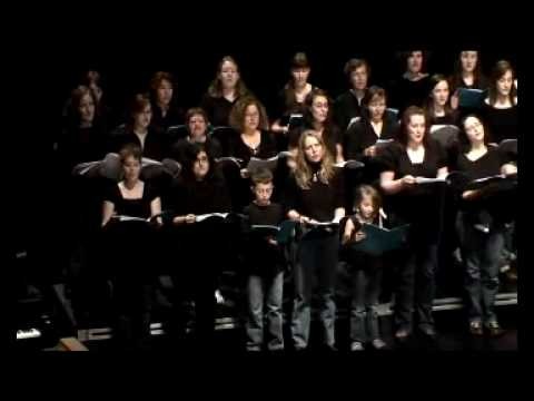 Complaints Choir Chicago - live