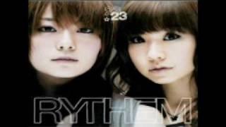 Rythem - Mangekyou kira kira (Acoustic)