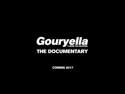 Ferry Corsten presents Gouryella - From The Heavens - The Documentary [Trailer]