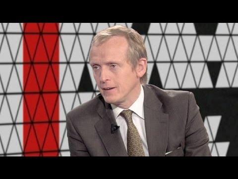 euronews I Talk - Wie wichtig ist die Kultur für Europa?