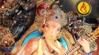 Mangal Murti Morya....  Video Documentry