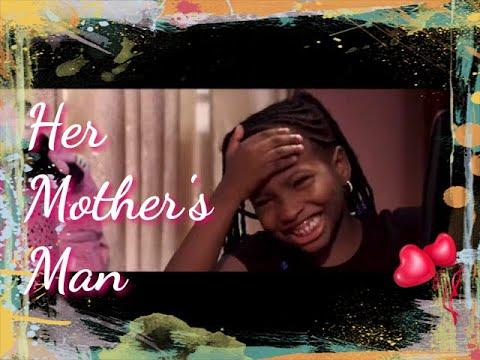 Download LATEST 2021 NIGERIAN MOVIES Bimbo Ademoye  LATEST NOLLYWOOD MOVIES 2021Her Mothers Man