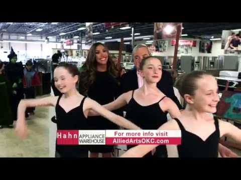 hahn appliance 45 day giveaway commercial youtube