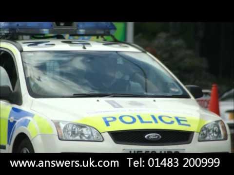 BBC Radio Business News talk to Private Investigators