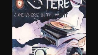 Stereo - No More (Remix)
