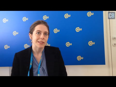 Scientists at EGU 2016 discuss whether Arctic sea ice will reach a record low this summer