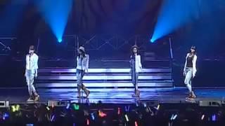 JKT48   Himawari + Higurashi no Koi