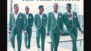 Watch Temptations Youll Lose A Precious Love video