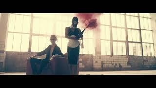 Смотреть клип Luca Testa Ft. Robbie Rosen - Two Of Us